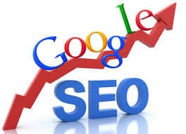 SEO Copy is the Key to Site Traffic