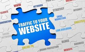 You Need a Traffic Strategy
