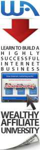 Learn to Build Your Own Successful Online Business