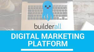 Can you make money with builderall?